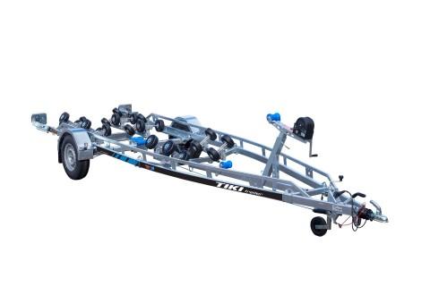 BP1500-RBA Multiroller NYHET!