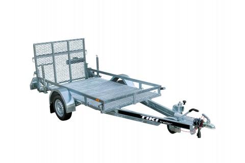 TP250-RB/1800kg